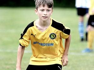 Youth Football